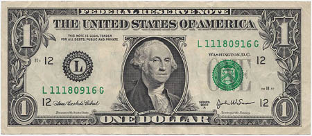 dollar_note